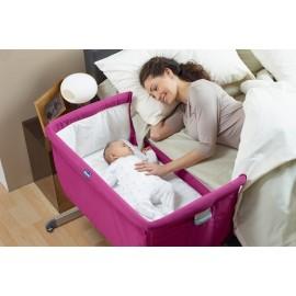 d couverte giveaway maman co. Black Bedroom Furniture Sets. Home Design Ideas