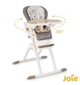 Chaise-haute-Mimzy-360-JOIE-31