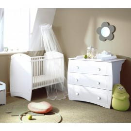chambres-completes-