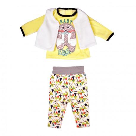 9ba52eb063ba7 Petit béguin collection automne hivers  Giveaway