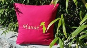 textiles-et-tapis-taie-d-oreiller-personnalisable-16067331-11908073-649826f35c-9d246_570x0