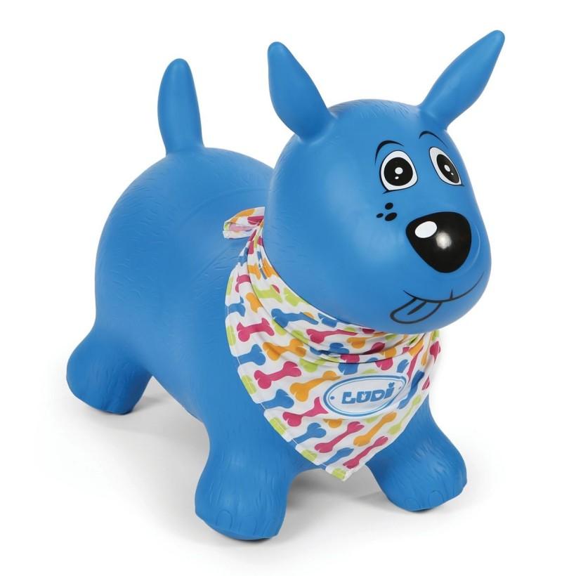 mon-chien-sauteur-bleu