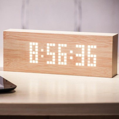 messahe_clock_beech_1
