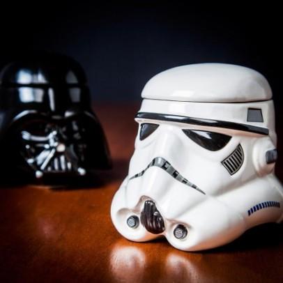 star_wars_3d_mug_1_1