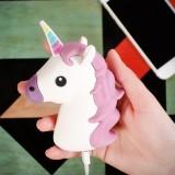 unicorn_charger_2