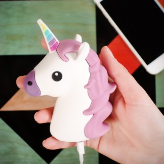 unicorn_charger_2