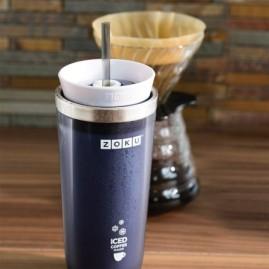 zoku_ice_coffee_maker_blau_1