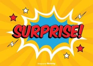 surprise-bande-dessinee-d-39-explosion-de-style-bande-dessinee_62147511166